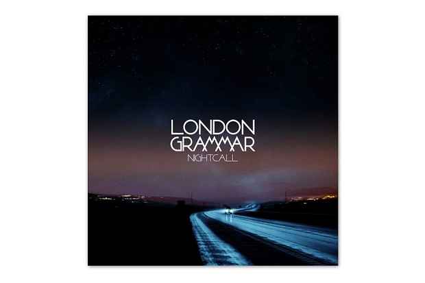 London Grammar – Everywhere You Go