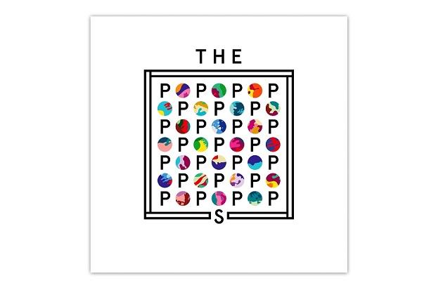 Новый альбом The Popopopops – Swell