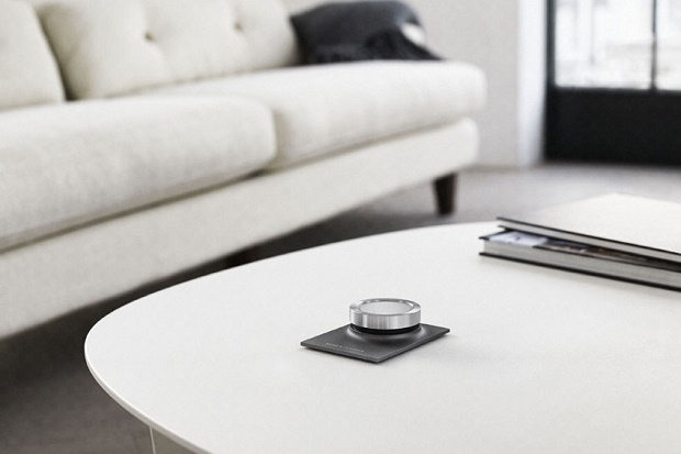 CES 2014: Bang & Olufsen представила новую звуковую систему BeoSound Essence