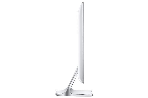 CES 2014: Samsung представила моноблок ATIV One7 2014