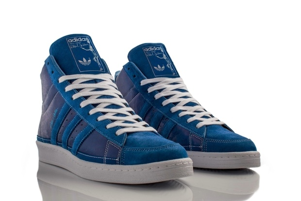 kedy-adidas-originals-jabbar-hi-the-blueprint