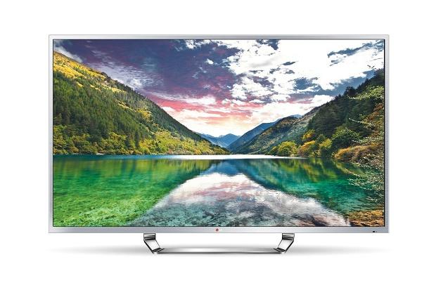 LG представила новую линейку 4K OLED-телевизоров