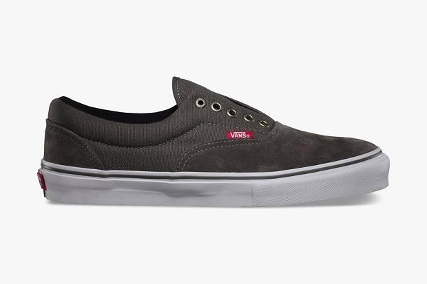 Кеды A.skate x Vans Era Laceless Pro