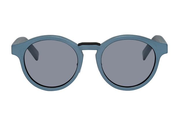 Солнцезащитные очки Black Tie 193S от Dior Homme Весна/Лето 2014