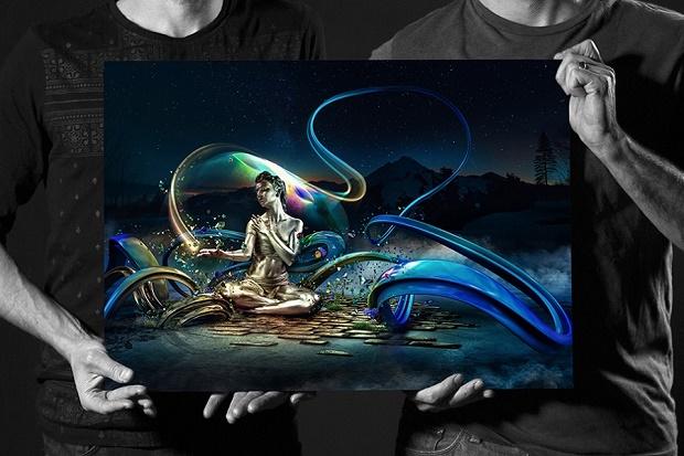 Fotolia объявляет о запуске третьего сезона TEN