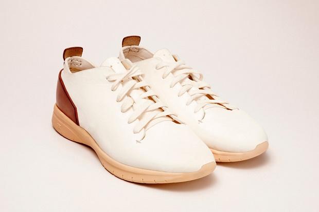Обувь FEIT Bio Trainer 1