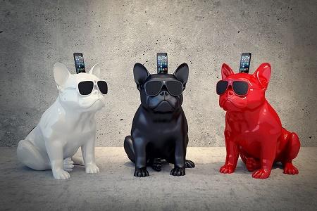 AeroBull – еще одно дополнение для вашего айфона