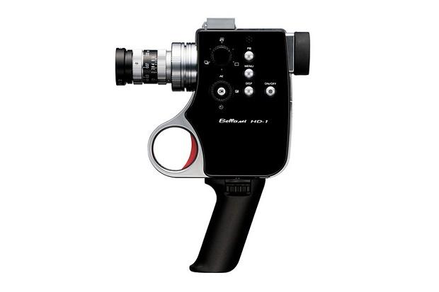 chinon-bellami-hd-1-video-camera