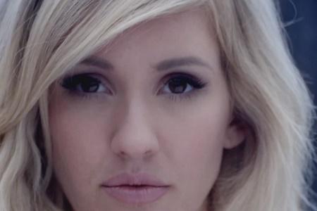 Элли Голдинг выпустила новый клип Beating Heart
