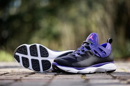 Кроссовки Jordan Brand Flight Runner