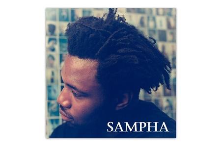 Новое имя в музыке: Самфа