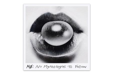 Премьера дебютного альбома MØ «No Mythologies To Follow»