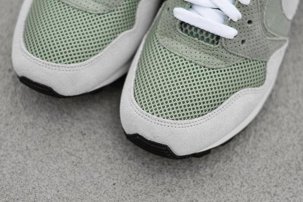 Кроссовки Nike Air Pegasus 89 сезона Лето 2014
