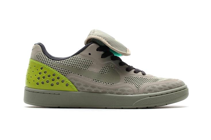 Коллекция кед Nike NSW Tiempo '94 QS City