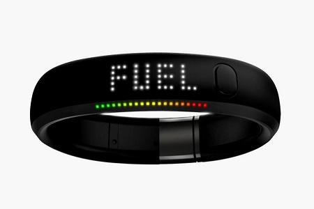 Nike закрывает проект Fuelband
