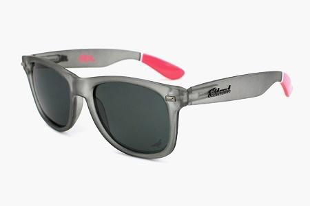 Солнцезащитные очки Knockaround x Staple Весна/Лето 2014