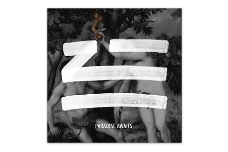 "ZHU представил новый трек ""Paradise Awaits"""