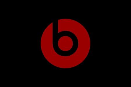 Apple купила производителя наушников Beats за 3 миллиарда долларов