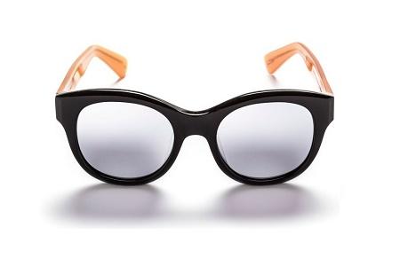 Солнцезащитные очки fashiontoast x SUNDAY SOMEWHERE 2014