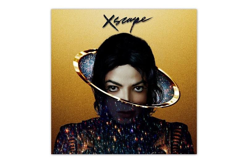 Представлена третья песня из нового альбома Майкла Джексона