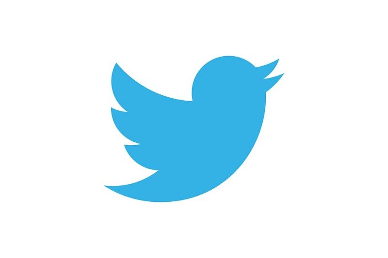 Twitter рассматривает возможность приобретения SoundCloud