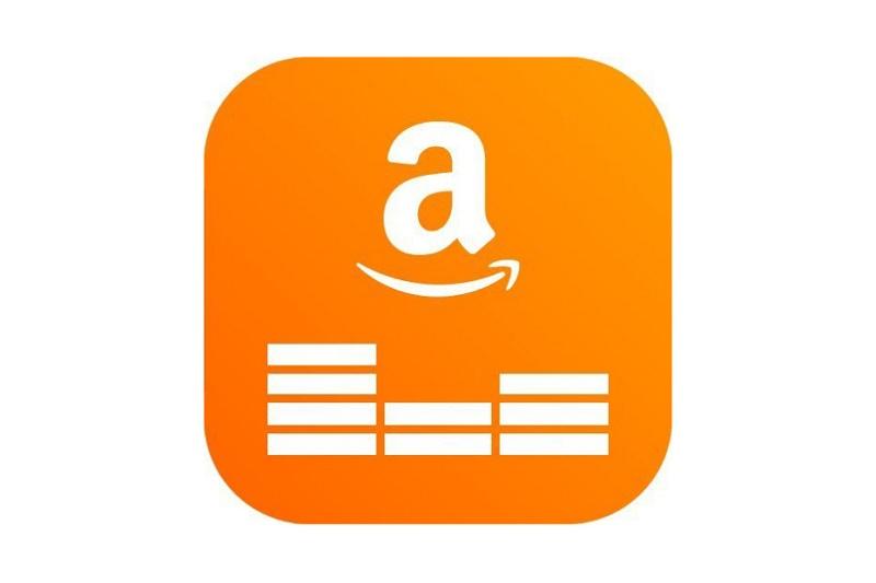 Amazon запускает музыкальный сервис Prime Music