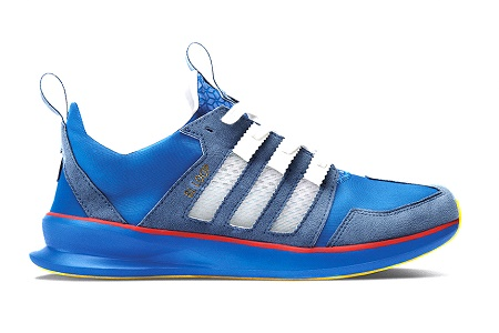 """Кроссовки adidas Originals SL Loop Runner """"SL 72"""""""