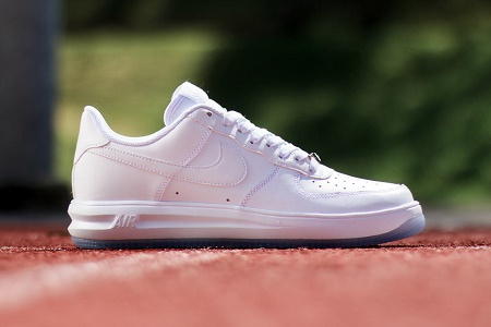 Кроссовки Nike Lunar Force 1 '14