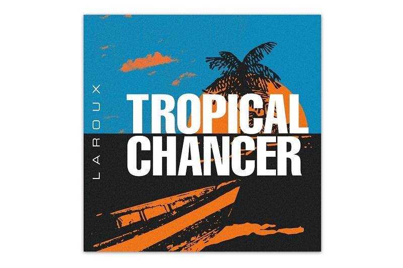 La Roux выпустила песню «Tropical Chancer»