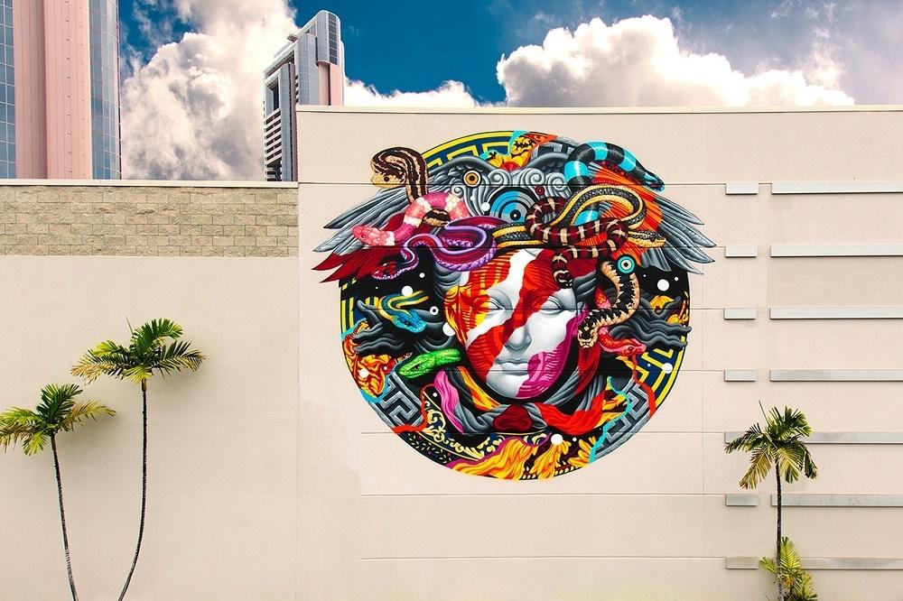 graffiti s impact society feature article tristan