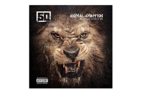 Премьера нового трека 50 Cent feat. ScHoolboy Q – Flip On You
