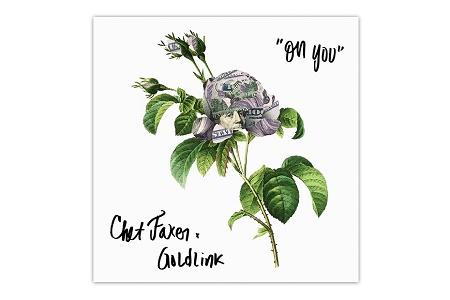 """Чет Фейкер и Goldlink записали совместный трек """"On You"""""""