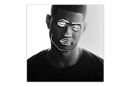 Disclosure выпустили ремикс на трек Ашера