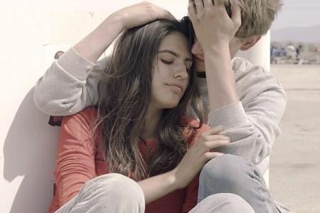 How to Dress Well закончил свою видеотрилогию клипом на «Childhood Faith in Love»