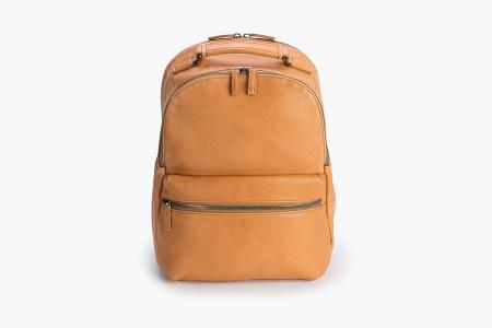 """Кожаные рюкзаки Shinola """"Runwell"""""""