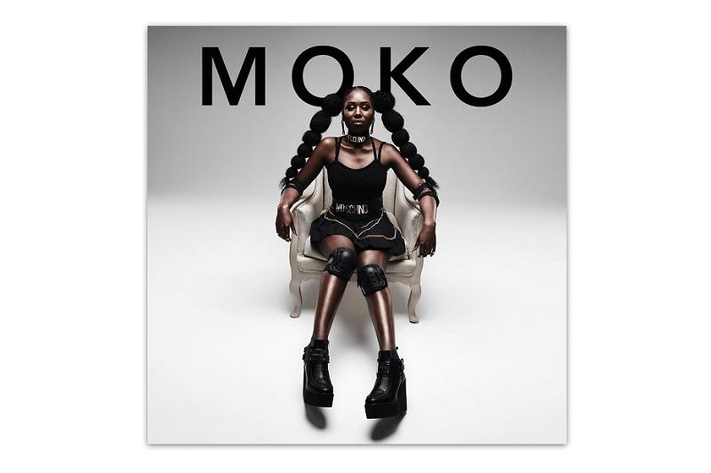 "Новый клип Moko ""Your Love"""