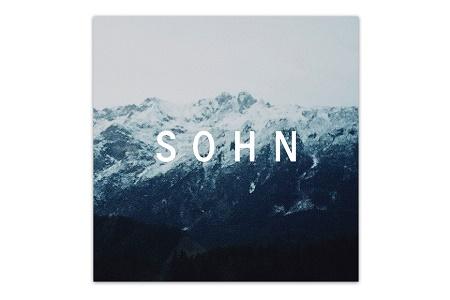 SOHN представил новый микс для BBC Radio 1
