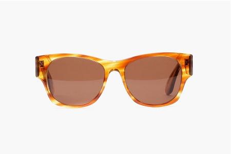 Солнцезащитные очки Del Toro x Reds 2014