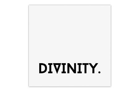 "SZA и Джилл Скотт записали совместный трек ""Divinity"""