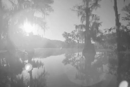 Woodkid выпустил монументальное видео на трек «The Golden Age»