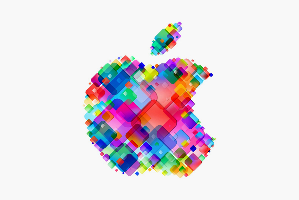 Apple iPhone 6 будет представлен 9 сентября