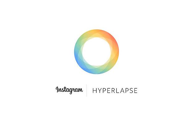 Instagram выпустил приложение Hyperlapse для создания таймлапс-видео