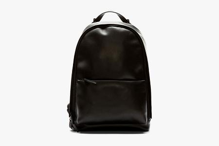 Кожаные рюкзаки от 3.1 Phillip Lim 2014