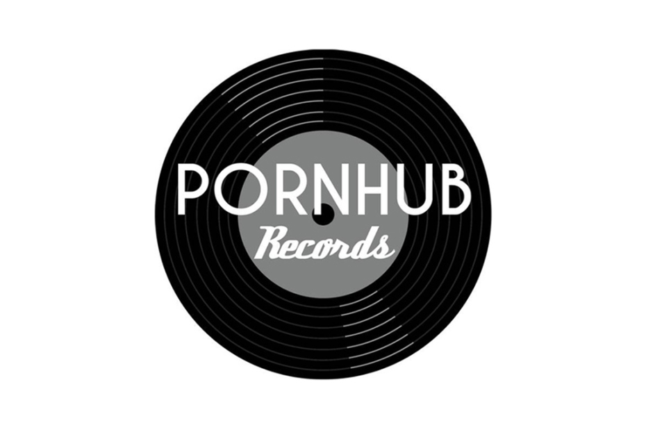 Pornhub открывает лейбл звукозаписи