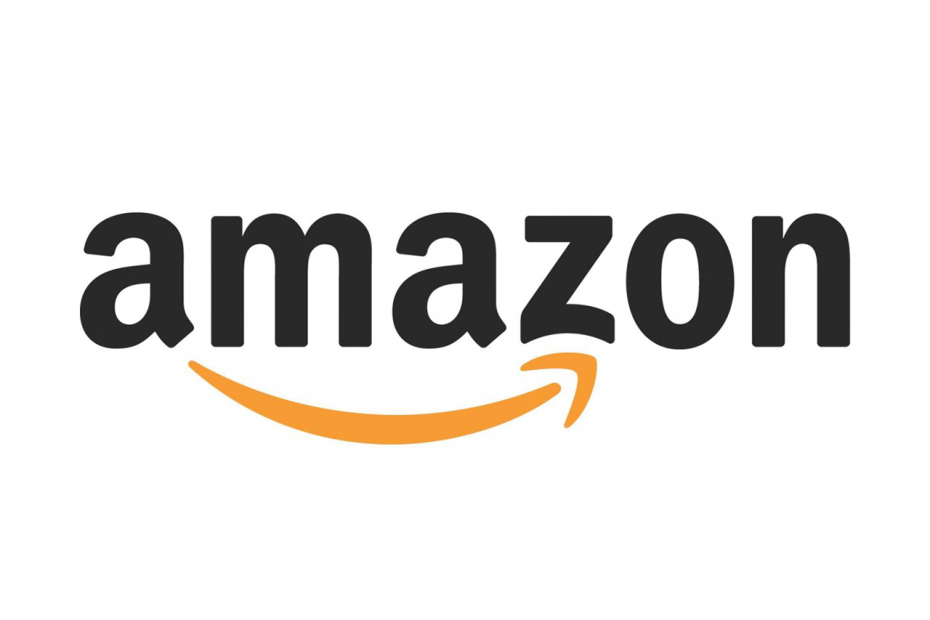 Amazon откроет первый магазин вне интернета
