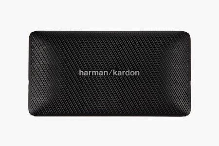 Компактная колонка Harman Kardon Esquire Mini