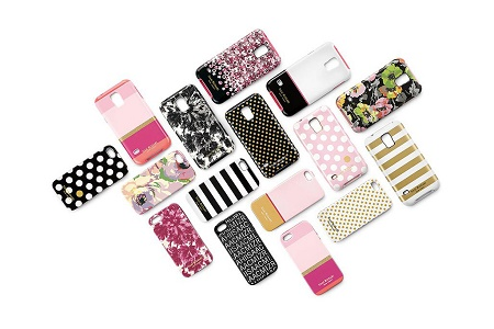 Дизайнерские чехлы Best Buy для iPhone, iPad и Samsung Galaxy