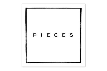 Джесси Уэйр представила новую песню «Pieces»