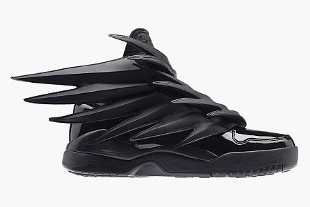 Кроссовки adidas Originals by Jeremy Scott JS Wings 3.0