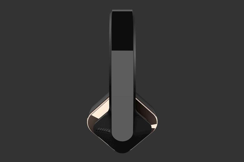 Наушники Alpine Headphones для iOS-устройств